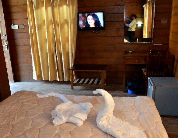 Тур в отель Hidden Paradise 3* 10