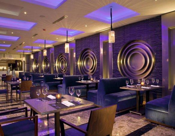 Тур в отель Sunrise Grand Select Arabian 5* 8
