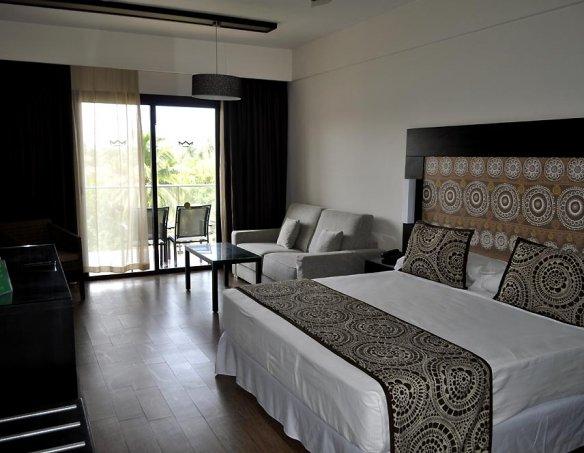 Тур в отель Riu Ahungalla 5* 24