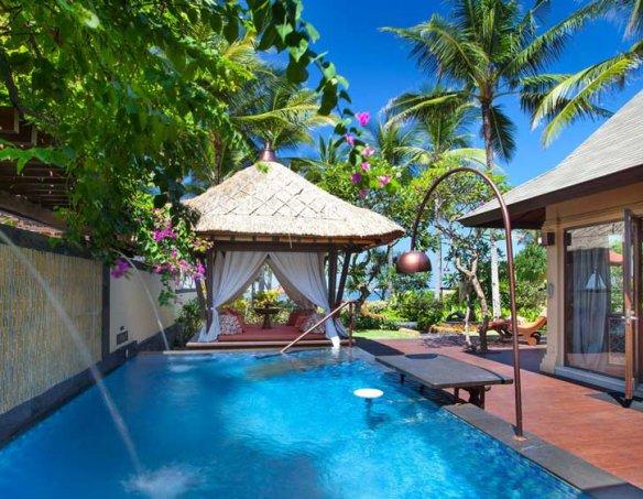Тур в отель St.Regis Bali 5* 42