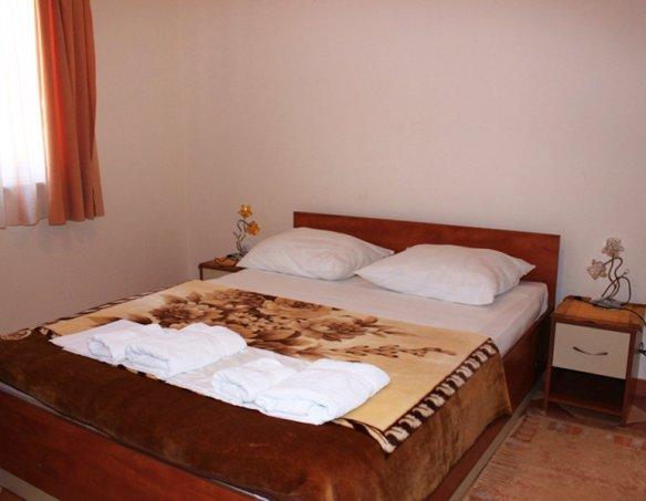 Тур в отель Villa Franeta 3* 6