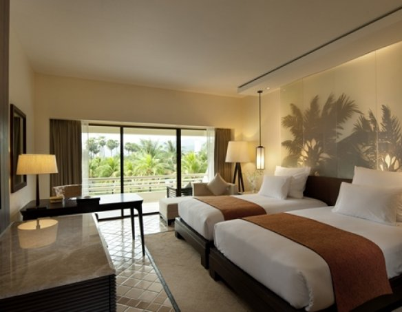 Тур в отель Hilton Phuket Arcadia Resort And Spa 5* 18