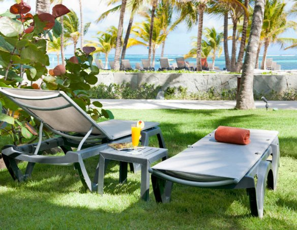 Тур в отель Barcelo Bavaro Beach 5* 37