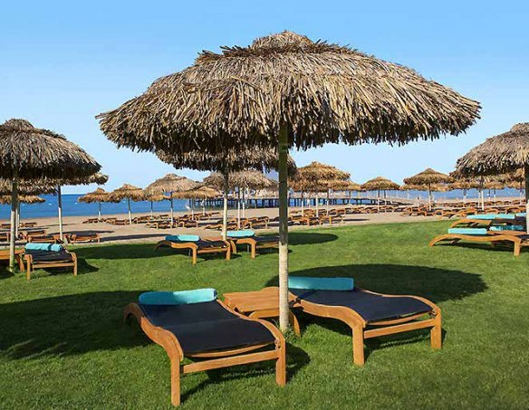 Тур в отель Maxx Royal Belek Golf Resort 5* 155