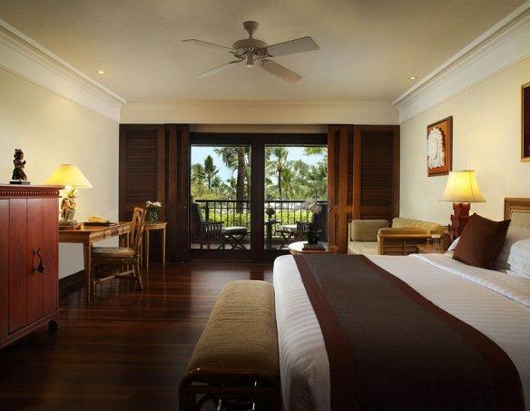 Тур в отель Intercontinental Bali 5* 13