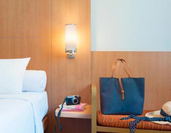 Тур в отель Ibis Bali Kuta 3* 16
