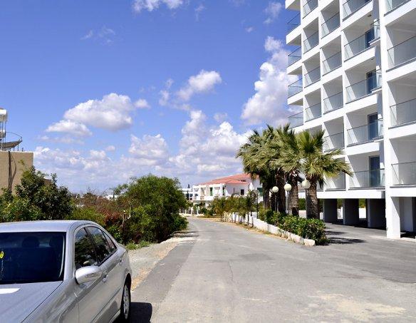 Тур в отель Corfu Hotel 3* 13