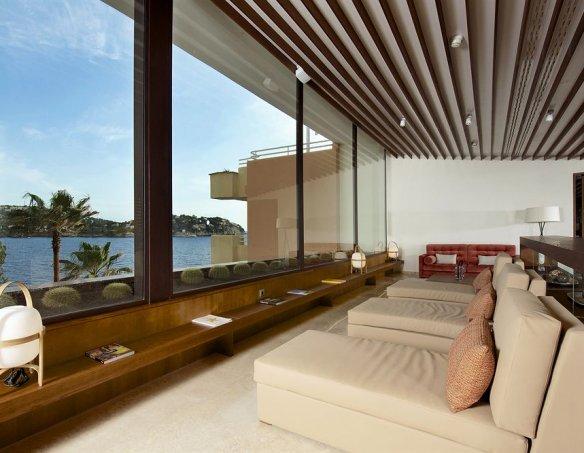 Тур в отель Iberostar Jardin Del Sol Suites 4* 37