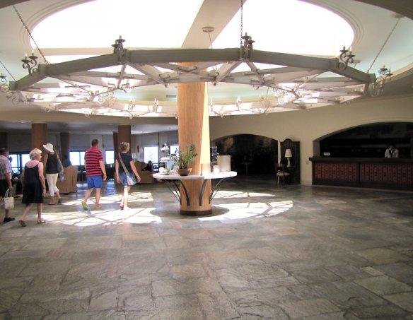 Тур в отель Creta Maris 5* 32