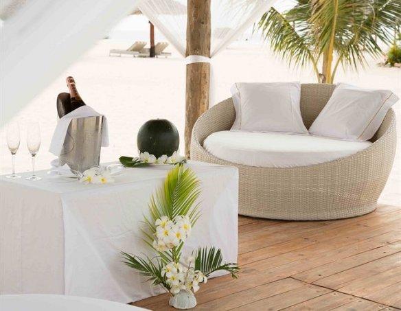 Тур в отель Gold Zanzibar Beach 5* 16