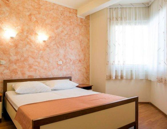 Тур в отель Residence Bella 5* 14