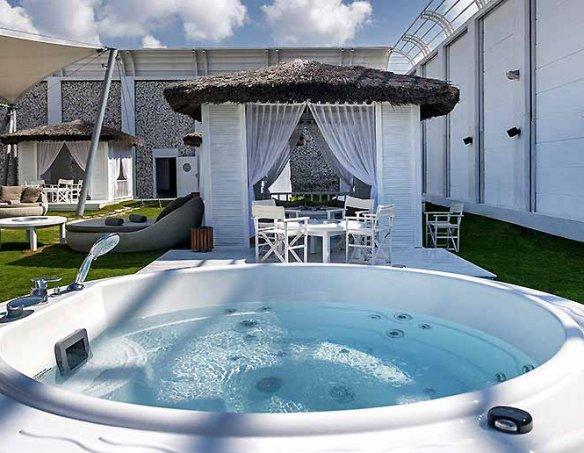 Тур в отель Maxx Royal Belek Golf Resort 5* 92