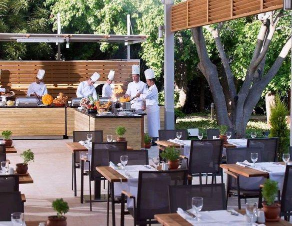 Тур в отель D Resorts Grand Azur 5* 11