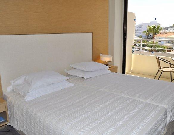 Тур в отель Capo Bay 4*  38