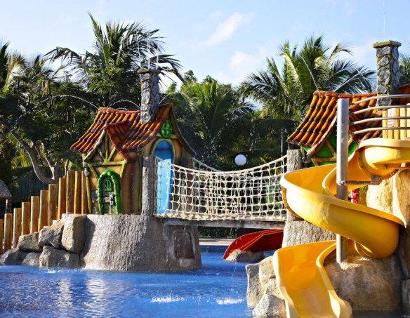 Тур в отель Gran Bahia Principe Premier Turquesa 5* 15