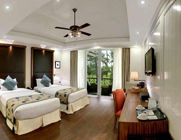 Тур в отель Caravela Beach Resort 5* (ex. Ramada) 23