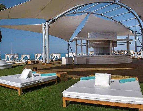 Тур в отель Maxx Royal Belek Golf Resort 5* 93