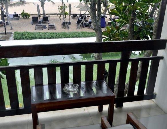 Тур в отель Pandanus Beach 4*+ 12