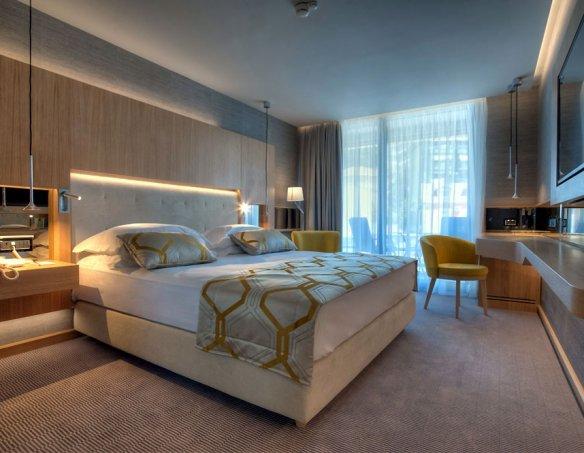 Тур в отель Maestral Resort & Casino 5* 6