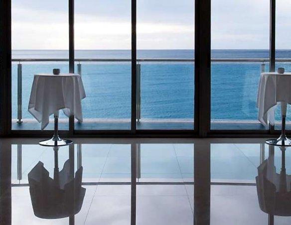 Тур в отель Allon Mediterrania 4* 3