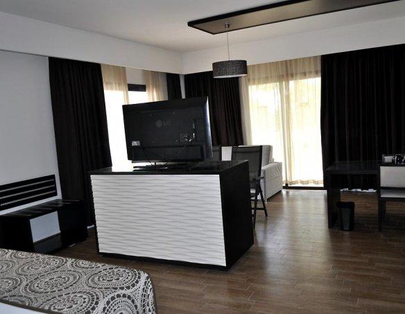 Тур в отель Riu Ahungalla 5* 11