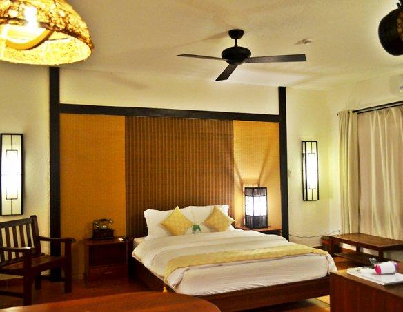Тур в отель Muine Bay Resort 4* 44