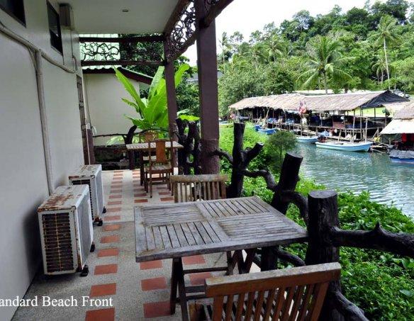 Тур в отель Chai Chet Resort 3* 11