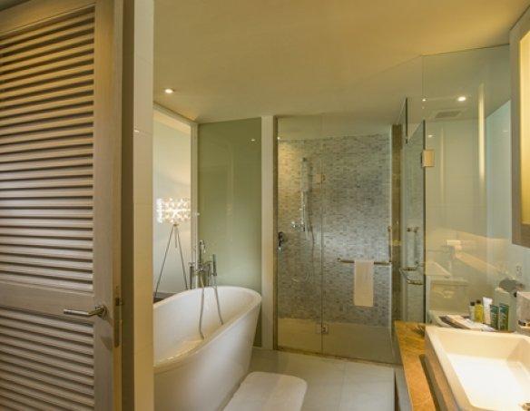 Тур в отель Hilton Phuket Arcadia Resort And Spa 5* 14