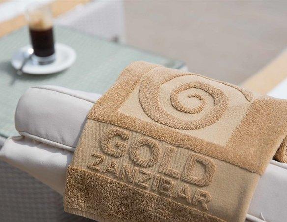 Тур в отель Gold Zanzibar Beach 5* 37