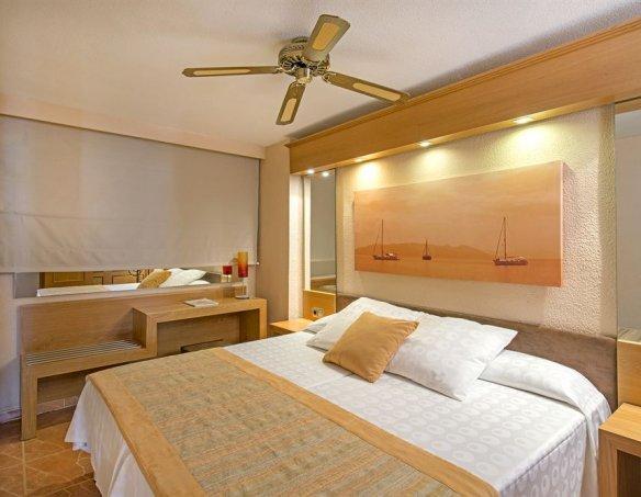 Тур в отель Iberostar Jardin Del Sol Suites 4* 18