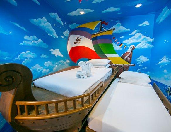 Тур в отель Katathani Phuket Beach Resort 5*  15