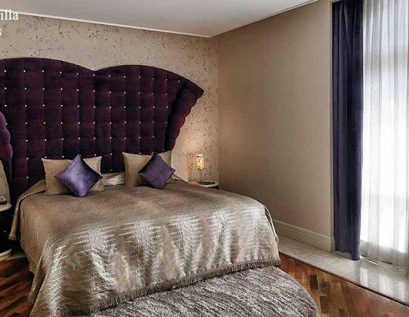 Тур в отель Maxx Royal Belek Golf Resort 5* 119