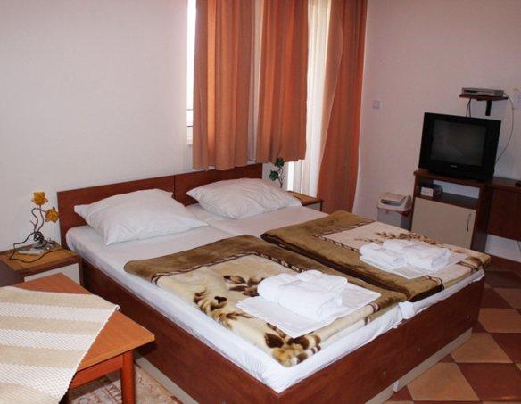 Тур в отель Villa Franeta 3* 8
