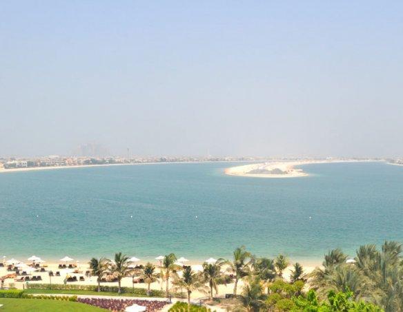 Тур в отель Jumeirah Zabeel Saray 5* 28