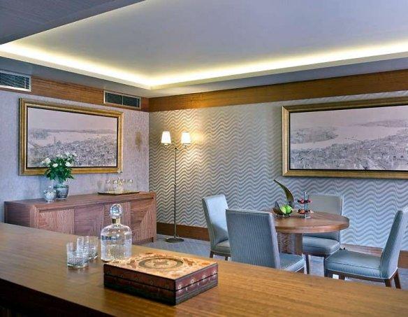Тур в отель D Resorts Grand Azur 5* 21