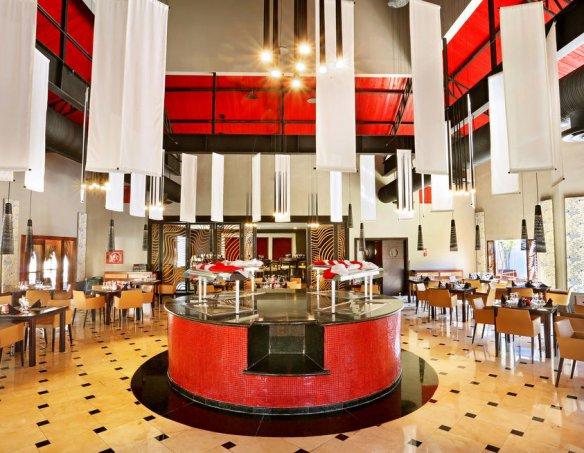 Тур в отель Grand Palladium Punta Cana 5 21