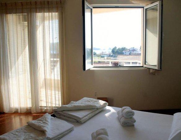 Тур в отель Residence Bella 5* 2