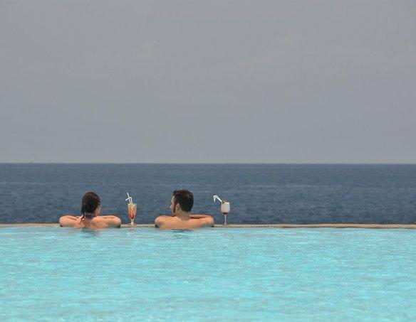 Тур в отель The Royal Zanzibar 5* 1