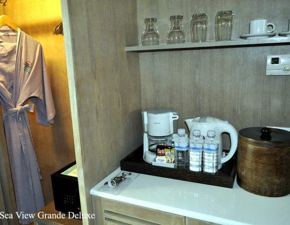 Тур в отель KC Grande Resort 4* 63