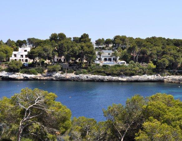 Тур в отель Puravida Resort Blau Porto Petro 5* 9