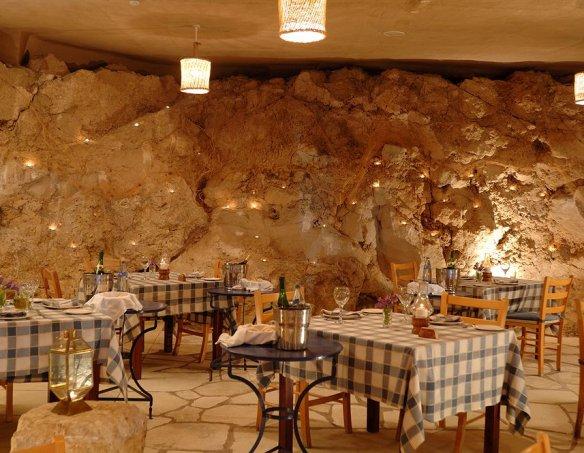 Тур в отель Coral Beach Paphos 5*  25
