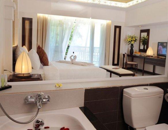 Тур в отель Muine Bay Resort 4* 29