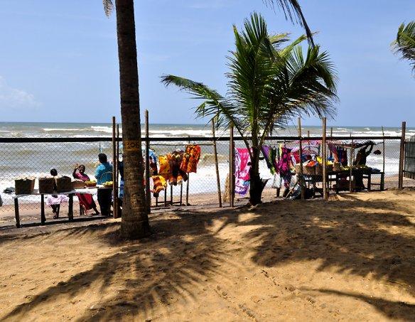 Тур в отель Villa Ocean View 3*+ 25