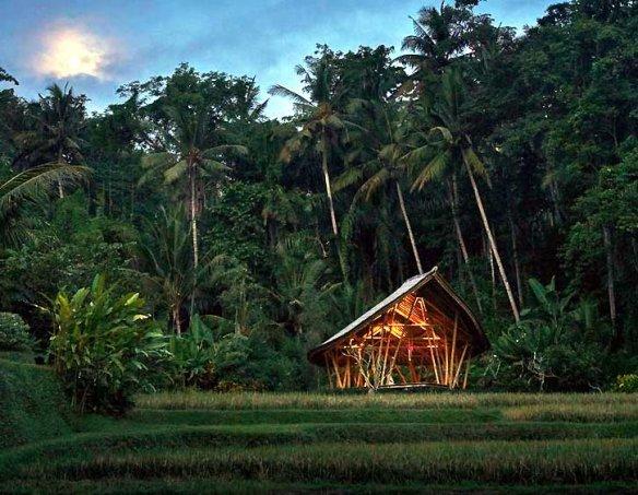Тур в отель Four Seasons Resort Bali At Sayan 5* 34