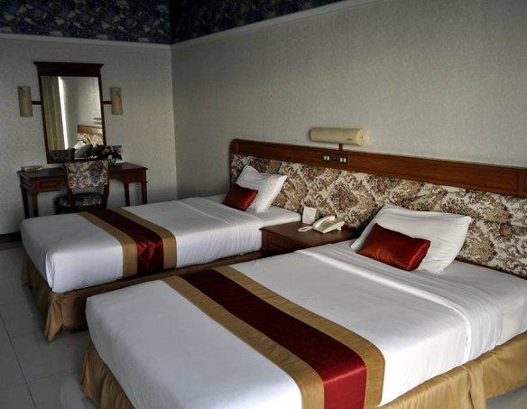 Тур в отель Pattaya Park 3* 12