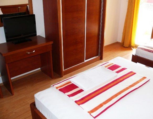 Тур в отель Villa Krivokapic 12