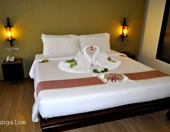 Тур в отель Phuket Island View 3* 17