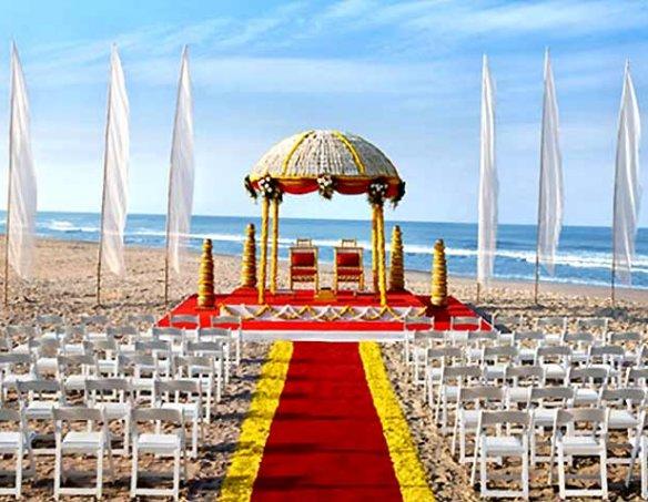 Тур в отель Caravela Beach Resort 5* (ex. Ramada) 29