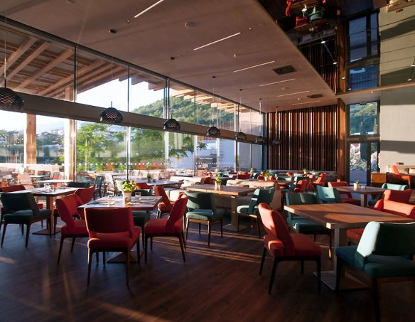 Тур в отель Maestral Resort & Casino 5* 10