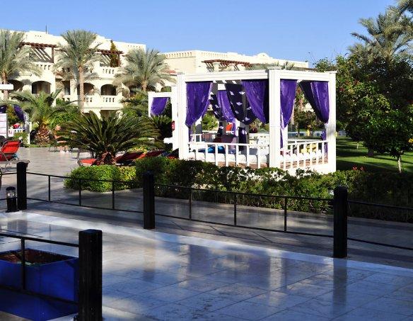Тур в отель Rixos Sharm El Sheikh 5* 16